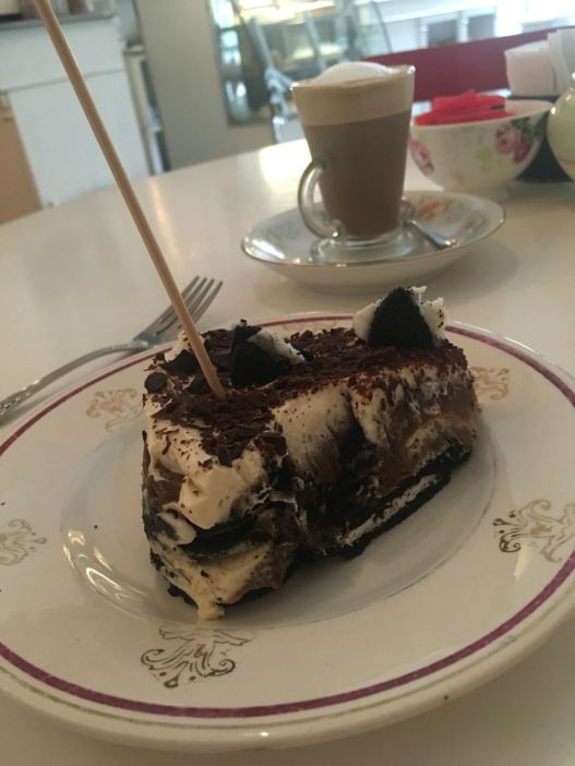 Blog - Food Arg - 31 of 121