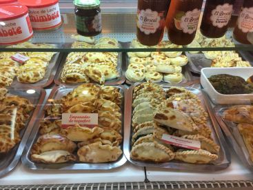 Blog - Food Arg - 43 of 121