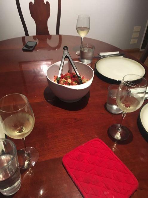 Blog - Food Arg - 49 of 121
