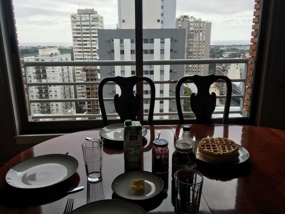 Blog - Food Arg - 54 of 121