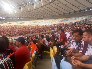 Blog Rio - 19 of 110