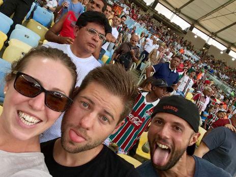 Blog Rio - 22 of 110
