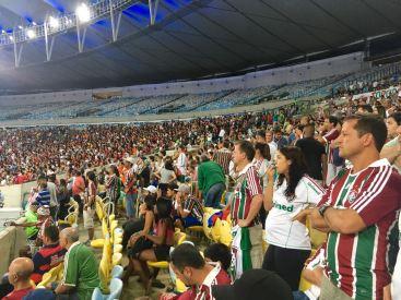 Blog Rio - 28 of 110