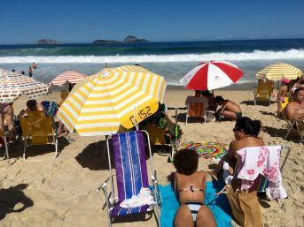 Blog Rio - 31 of 110