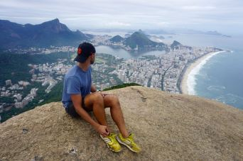 Blog Rio - 5 of 110