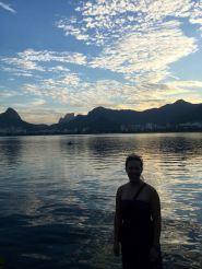 Blog Rio - 85 of 110