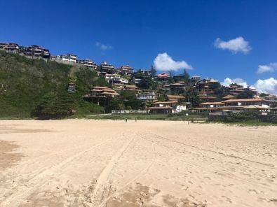 Buzious-Arraial do Cabo - 3 of 73