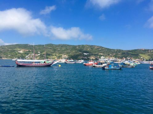 Buzious-Arraial do Cabo - 42 of 73
