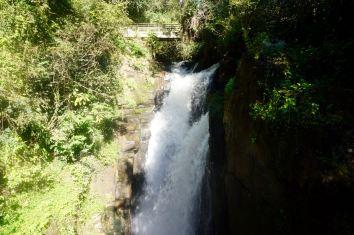 Iguazu (1) - 15 of 86