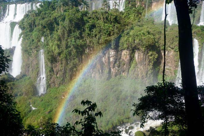 Iguazu (1) - 22 of 86