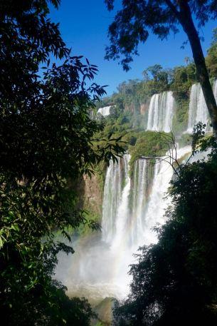 Iguazu (1) - 23 of 86