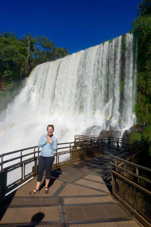Iguazu (1) - 26 of 86
