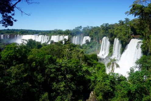 Iguazu (1) - 27 of 86