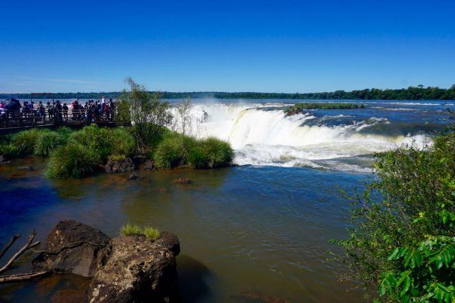 Iguazu (1) - 33 of 86