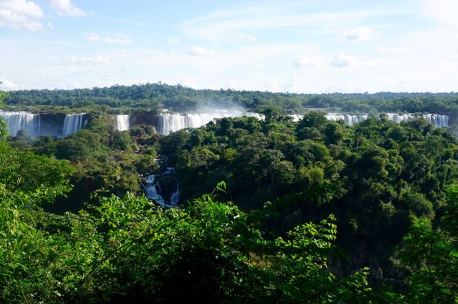 Iguazu (1) - 49 of 86