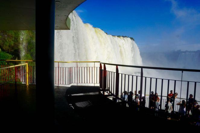 Iguazu (1) - 53 of 86