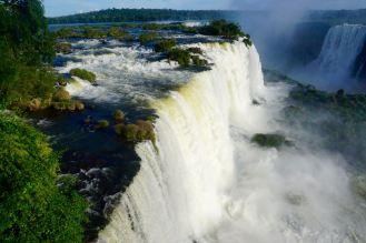 Iguazu (1) - 54 of 86