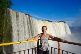 Iguazu (1) - 55 of 86