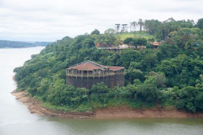 Iguazu (1) - 9 of 86