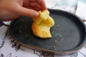 Blog Food Brazil 2 - 26 of 124