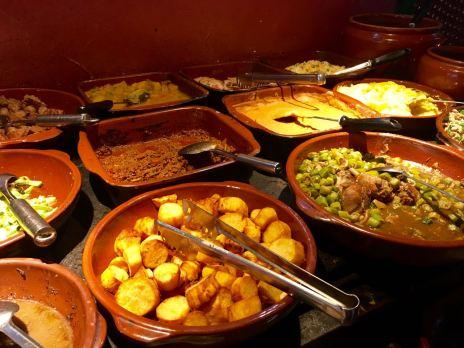 Blog Food Brazil 2 - 37 of 124
