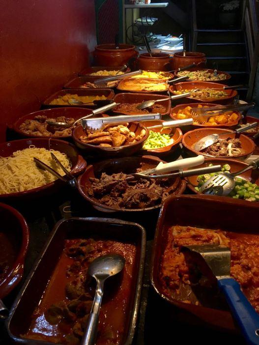 Blog Food Brazil 2 - 38 of 124