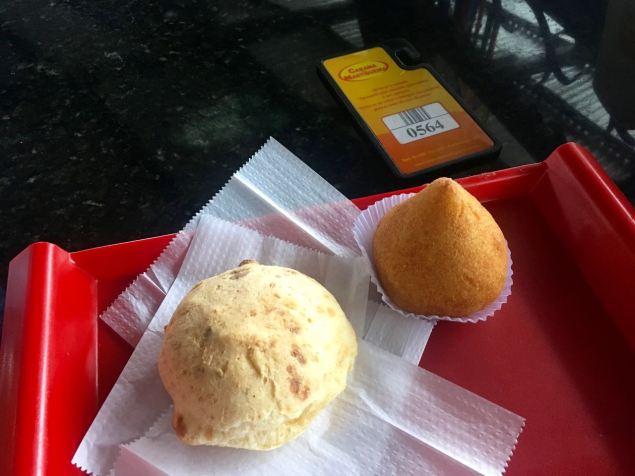 Blog Food Brazil 2 - 52 of 124