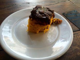 Blog Food Brazil 2 - 88 of 124