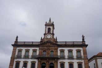 Blog Ouro Preto - 17 of 45