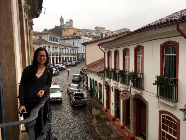 Blog Ouro Preto - 25 of 45