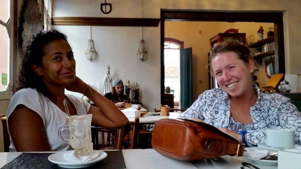 Blog Ouro Preto - 30 of 45