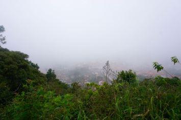 Blog Ouro Preto - 33 of 45
