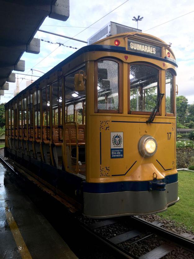 Rio-SP2 - 29 of 78
