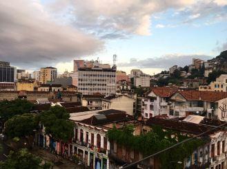 Rio-SP2 - 31 of 78