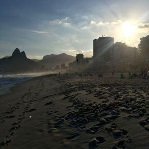 Rio-SP2 - 39 of 78
