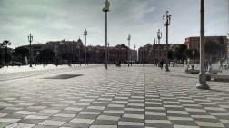 The Place Massena.