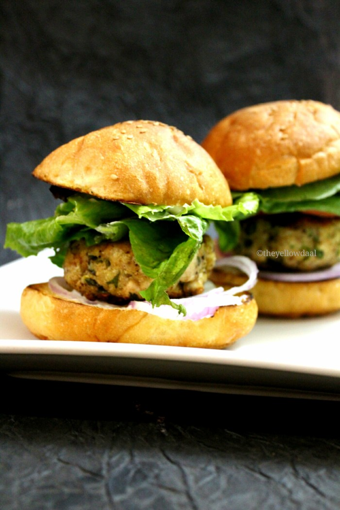 Classic-Chicken-Burger-Full-Picture