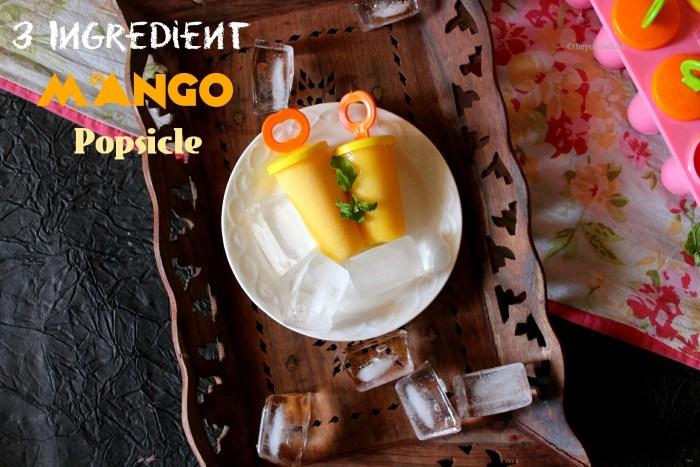 3-Ingredient-Mango-Popsicle-Main-Pic