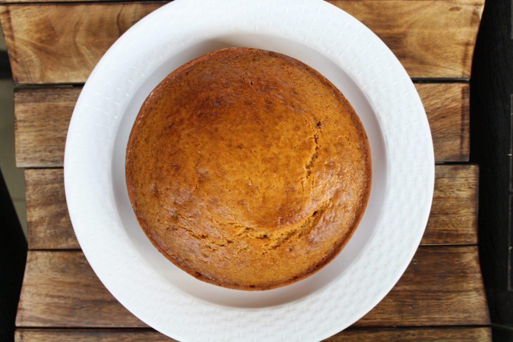 Eggless-pound-cake