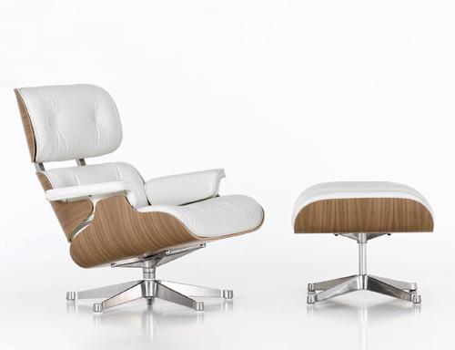 lounge-chair-eames-white