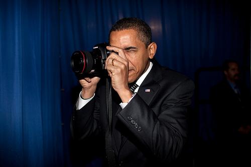 obama-canon