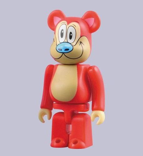 bearbrick-series-18-toys-3