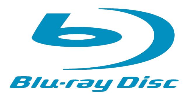 Blu_rayLogo