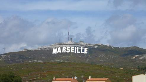 marseille hollywood