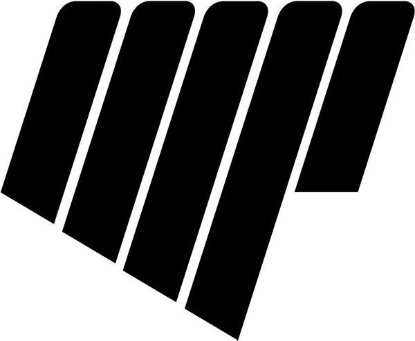 mp fam logo