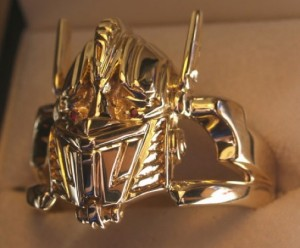 optimus_ring_1-300x248