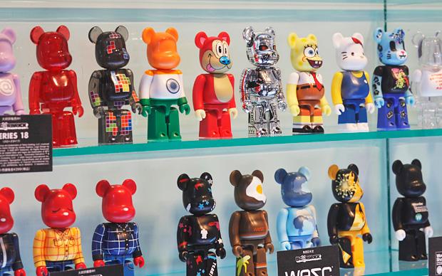 medicom-toy-exhibition-09-1