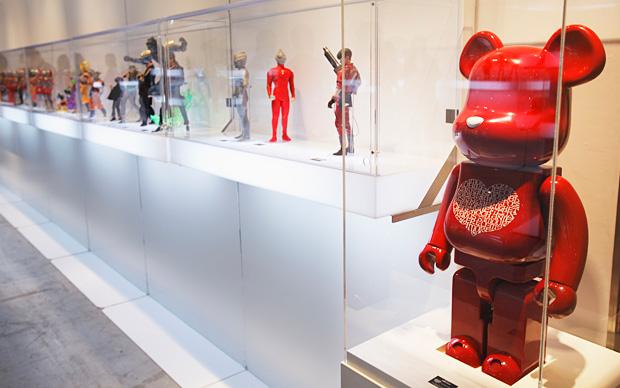 medicom-toy-exhibition-09-2