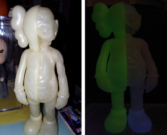 original-fake-kaws-dissected-companion-glow-in-dark-01-570x462