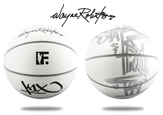 k1x-frank151-basketball-front